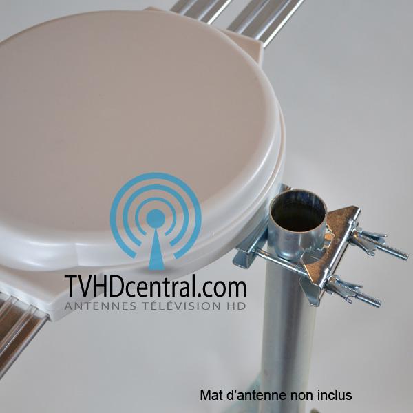 04 antenne tv hd 5007 digiwave. Black Bedroom Furniture Sets. Home Design Ideas