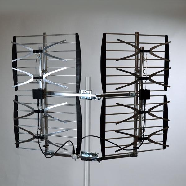 antenne tv hd 7288 digiwave. Black Bedroom Furniture Sets. Home Design Ideas