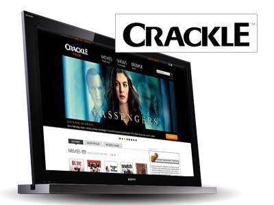 Cheap crackle films et missions tl via internet sur votre - Tv satellite gratuit ...