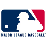 MLB TV - Regarder des partis de Baseball en direct sur internet