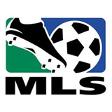 MLS LIVE - Regarder des partis de soccer en direct sur internet