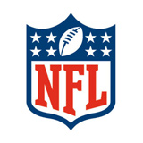 NFL - Regarder des partis de football en direct sur internet